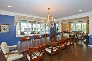 8333 dining room