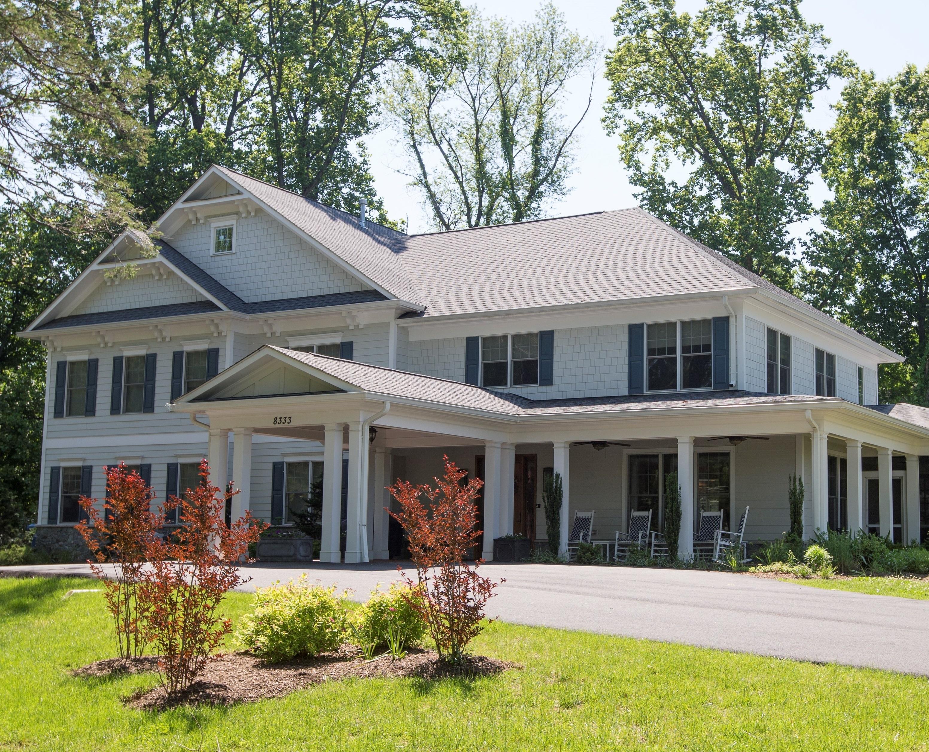 8333 house