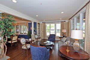 8333 living room 1