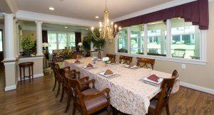 8337 dining room