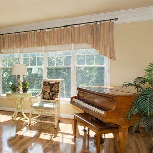 bm piano area1