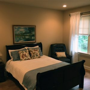 gw bedroom1
