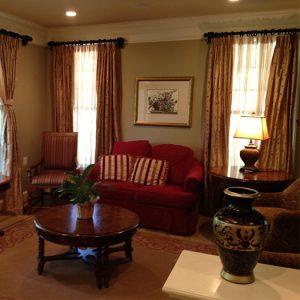 gw living room2